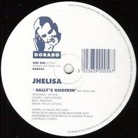 Jhelisa - Sally's Knockin'