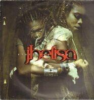 Jhelisa - Everybody Jump Off