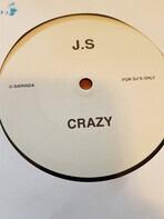 Jill Scott / Erykah Badu - Crazy / Want U