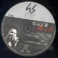 Jill Scott - Gimme / He Loves Me (Lyzel In E Flat)