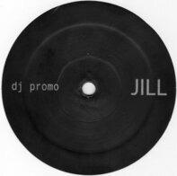 Jill Scott - He Loves Me
