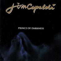 Jim Capaldi - Prince of Darkness