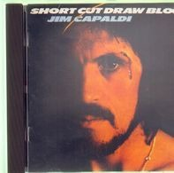 Jim Capaldi - Short Cut Draw Blood
