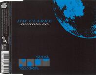 Jim Clarke - Daytona EP