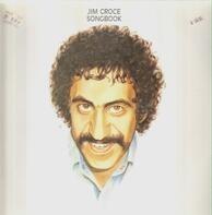 Jim Croce - Songbook