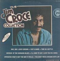 Jim Croce - The Jim Croce Collection (20 Original Hits)