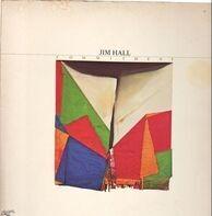 Jim Hall - Commitment