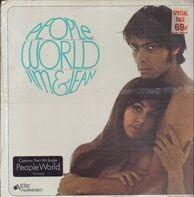 Jim & Jean - People World