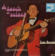 Jim Reeves - A Touch of Velvet