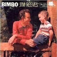 Jim Reeves - Bimbo