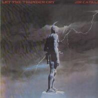 Jim Capaldi - Let the Thunder Cry