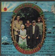 Jim Capaldi - Whale Meat Again