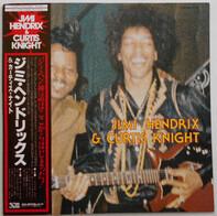 Jimi Hendrix & Curtis Knight - Jimi Hendrix & Curtis Knight