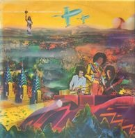 Jimi Hendrix Experience - Electric Ladyland (Part 1)
