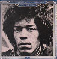 Jimi Hendrix - The Essential Jimi Hendrix (Volume Two)