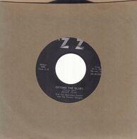 Jimmie John - Solid Rock