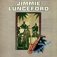 Jimmie Lunceford - Jimmie Lunceford & His Orchestra
