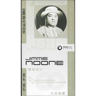 Jimmie Noone - Classic Jazz Archive