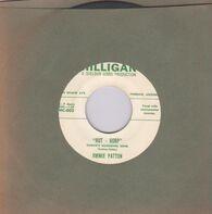 Jimmie Patton - Okie's in the Pokie