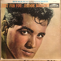 Jimmie Rodgers - Just For You