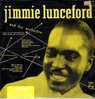 Jimmie Lunceford And His Orchestra - Lunceford Special
