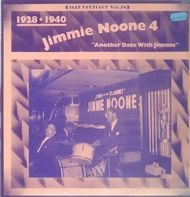 Jimmie Noone - Another Date With Jimmie