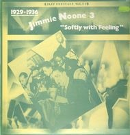 Jimmie Noone - Softly With Feeling
