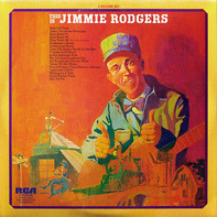 Jimmie Rodgers - This Is Jimmie Rodgers
