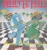 Jimmy 'Bo' Horne - Jimmy 'Bo' Horne (Special 5 Track Mini-LP)