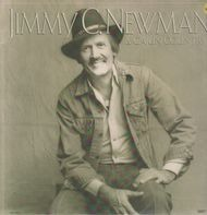 Jimmy C. Newman And Cajun Country - Jimmy C. Newman And Cajun Country