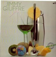 Jimmy Giuffre - World Of Jazz