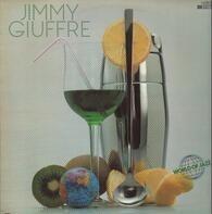 Jimmy Giuffre - World Of Jazz