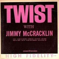 Jimmy McCracklin - Twist