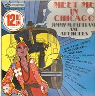 Jimmy McPartland And Art Hodes - Meet Me in Chicago