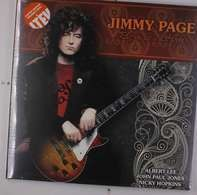 Jimmy Page - Playin' UP A Storm -Rsd-