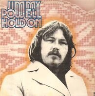 Jimmy Powell - Hold On
