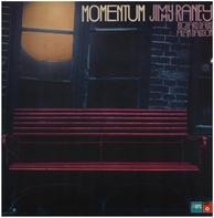 Jimmy Raney, Richard Davis, Alan Dawson - Momentum