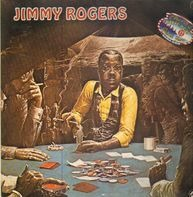 Jimmy Rogers - Same