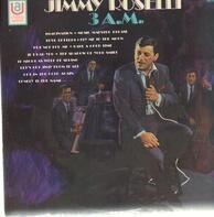 Jimmy Roselli - 3 A.M.