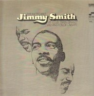 Jimmy Smith - At Club 'Baby Grand' Wilmington, Delaware, Volume 2