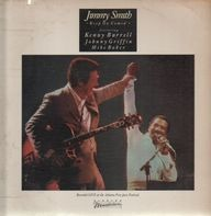 Jimmy Smith - Keep On Coming