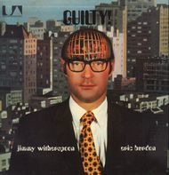 Jimmy Witherspoon & Eric Burdon - Guilty