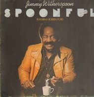 Jimmy Witherspoon - Spoonful