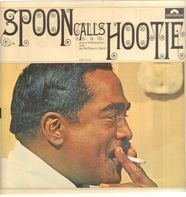 Jimmy Witherspoon With Jay McShann & His Band - Spoon Calls Hootie