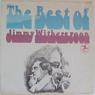 Jimmy Witherspoon - The Best Of Jimmy Witherspoon