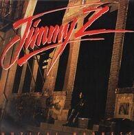 Jimmy Z - Muzical Madness