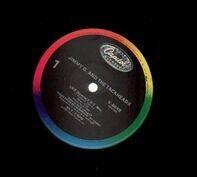 Jimmy G. & The Tackheads - Lies