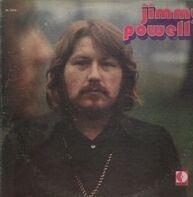 Jimmy Powell - Jimmy Powell