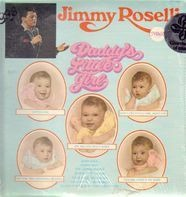 Jimmy Roselli - Daddy's Little Girl