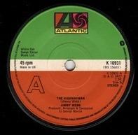 Jimmy Webb - The Highwayman / Christiaan No